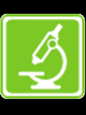 Лабораторийн тоног төхөөрөмж