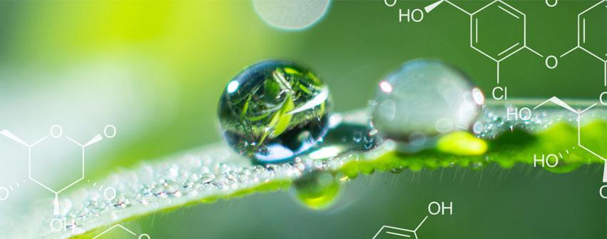 Химийн бодис