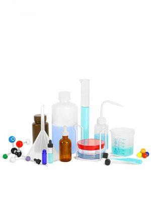 Лабораторийн туслах хэрэгслүүд
